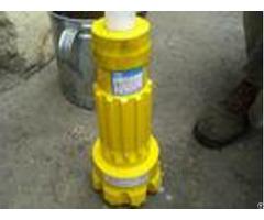 Drill Bit Atlas Copco Spare Parts