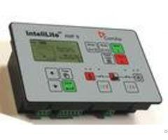 Il Nt Comap Generator Controller