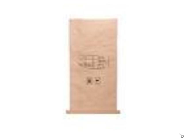 Recyclable Raphe Plastic Paper Bag For Material Packing Ziplock Available