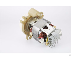 U8830 Ac Universal Motor For Juicer Blender Coffee Maker
