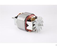 U8835 Good Quality Nice Price Powerful Ac Universal Food Processor Blender Motor Engine