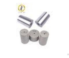 Polished Tungsten Carbide Dies For Cold Heading Punching Yg8c Yg15c Yg20c