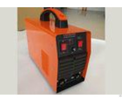 High Performance Tig Stainless Steel Cleaning Machine1200w Flexible Operation
