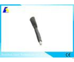 All Thread Size Weld Cleaning Brush High Carbon Fibre Composite Content