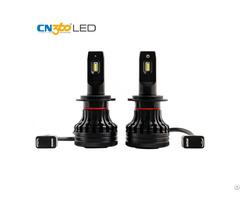 Cn360 5000lm Cree T2 Led Conversion Kit