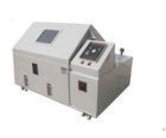 Multifunctional Salt Spray Testing Labs High Temperature Resistance And Thin Film Button