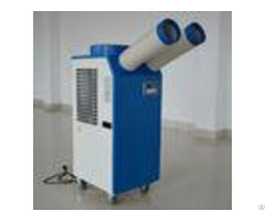3500w Temp Air Conditioning Small Spot Cooler Powerful Cooing In Large Scale