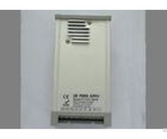 Ac170 264 Vac Input 12 Vdc Output Rainproof Power Supply Ip54 350w