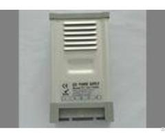 150w Ledconstant Voltage Driver Aluminum Case Led 12v Power Supply