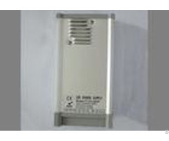 Water Resistance 5vdc Outdoor 300w Rainproof Power Supply For Led Advertising Signs