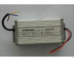 Regulated Voltage Dc 12v 60 Watt 5a Rainproof Power Supply Ip54 With Ce Rohs