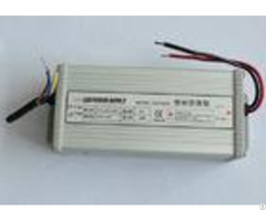 12v 120 Watt Rainproof Power Supply 10a With Short Circuit Protection