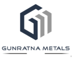 Stainless Steel Peeled Bars Gunratna Metals
