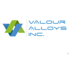 Cupro Nickel Alloy Flanges Manufacturer Valour Alloys