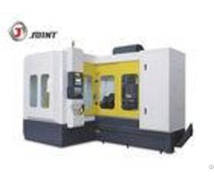 1600mm Drilling Depth Cnc Horizontal Boring Machine Max Diameter 40 7000rpm