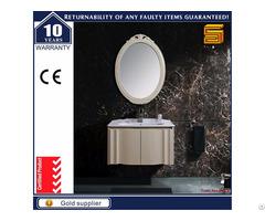 Bathroom Vanity Cabinet Combo