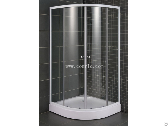Corner Shower Room Made In China