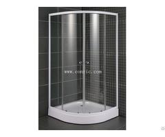 Corner Shower Room Made In China
