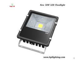 New 50w Led Floodlights