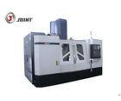 Customized Voltage Vertical Cnc Machine Center Bt40 45 Spindle Vmc1060l3