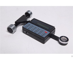 Wholesale High Accuracy Intelligent Digital Electronic Planimeter