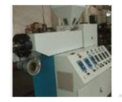 Pvc Heat Shrinkable Flat Blown Film Plant Product Width 50 300mm Sj50 Sm800