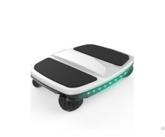 Icarbot Light Smart Bike