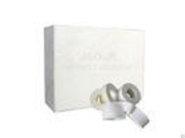 Low Odor Hot Melt Pressure Sensitive Adhesive Psa Glue For Side Tape Production