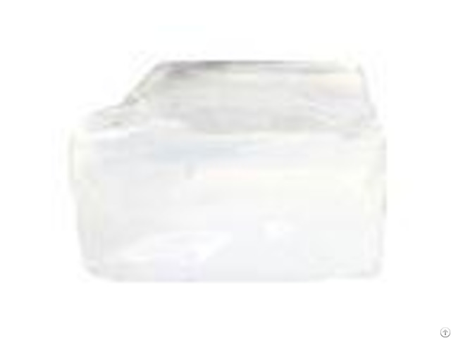 Nonwoven Disposables Hot Melt Material High Bond Strength And Tack Without Toxicity