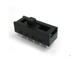 Sc72 Baokezhen 2 5 Position Hair Dryer Lamp Electric Blanket Slide Switch