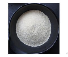 Dehydrated Garlic Granule G1 40 80 Mesh