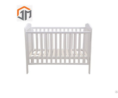 Good Quality Baby Nest Cot