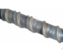 Professional Colmonoy56 83 Alloy Screw