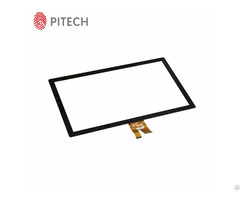 Multitouch 23 8 Inches Capacitive Touch Panel Kit