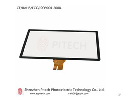 Capacitive 17 3 Inches Touch Screen Panel
