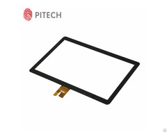 Projected Capacitive 22 Inches Touch Screen Panel Kits