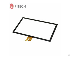 Multitouch 18 95 Inches Capacitive Touch Panel Overlay Kit