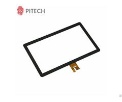 Capacitive 13 3 Inches Tablet Pc Touch Panel Kit