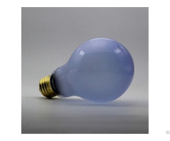 Reptile Neodymium Daylight Bulb A23 150w