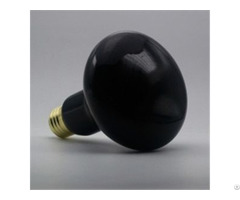 Reptile Moonlight Black Light Bulb R30 R95 150w
