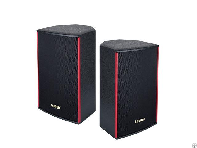 S 2012 12 Inch Profession Speaker Box