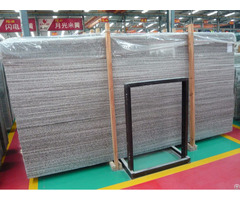 Chinese Vein Olive Wooden Marble
