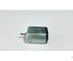 Mini 5v 13800rpm Dc Mabuchi Brush Motor Ff 030pk 11160 For Car Av Equipment Blood Pressure Meter
