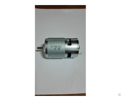 High Torquqe 12v 30kg Cm Dc Gear Motor Rs 775 With Gearhead 60mm Gearbox Sga 60fm G101i