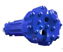 Rotary Drilling Tools