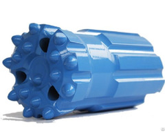 Rock Drilling Bits Supplier