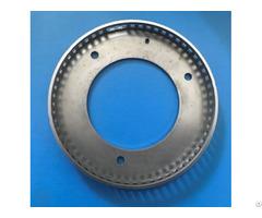 Automobile Engine Signal Wheel China