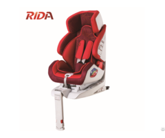 New Design Group 0 1 2 Baby Luxury Car Seat
