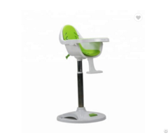 Hot Sale Foldable Baby Dinning High Chair