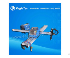 Cheap Plasma Table For Sheet Metal Carbon Mild Steel Cutting